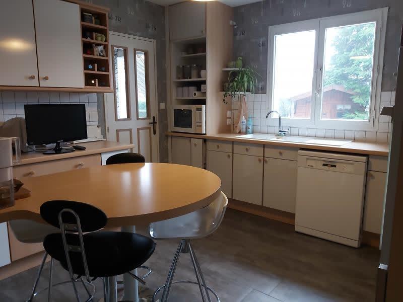 Sale house / villa Arras 367000€ - Picture 3