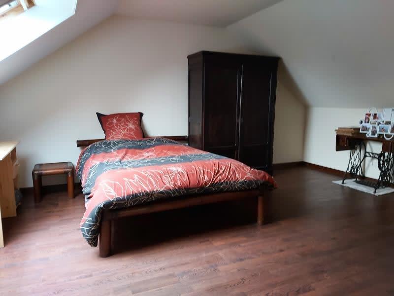 Sale house / villa Arras 367000€ - Picture 5