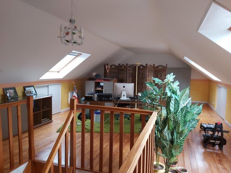 Sale house / villa Arras 367000€ - Picture 9