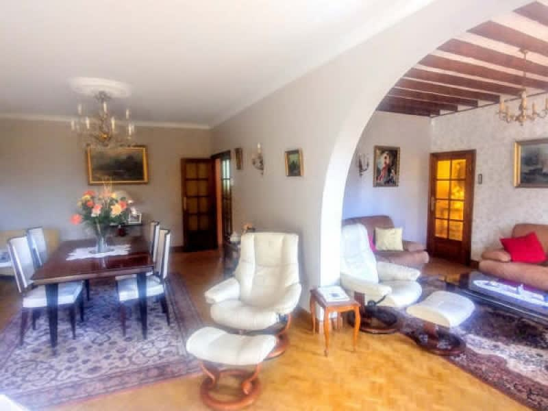 Vente maison / villa Ste catherine 398 000€ - Photo 2