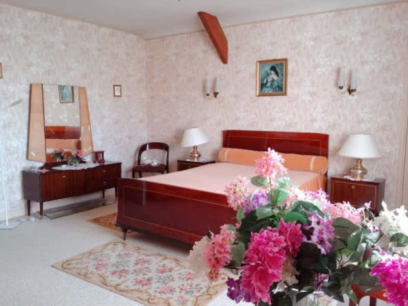 Sale house / villa Ste catherine 398 000€ - Picture 5