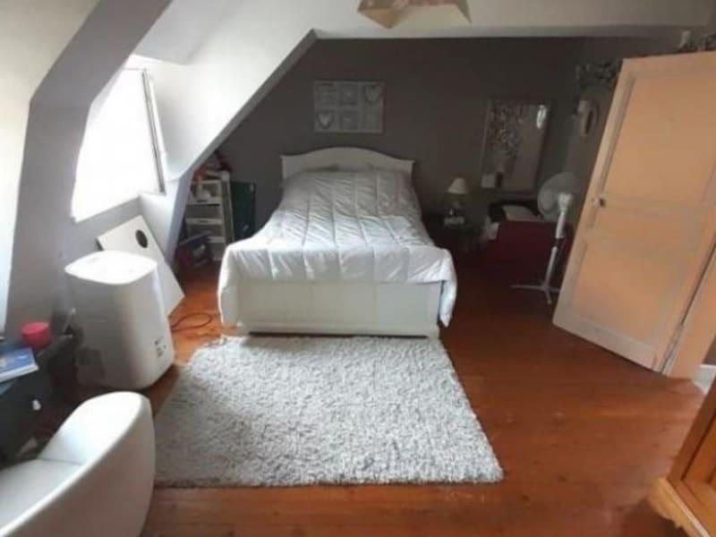 Sale house / villa Arras 290000€ - Picture 1