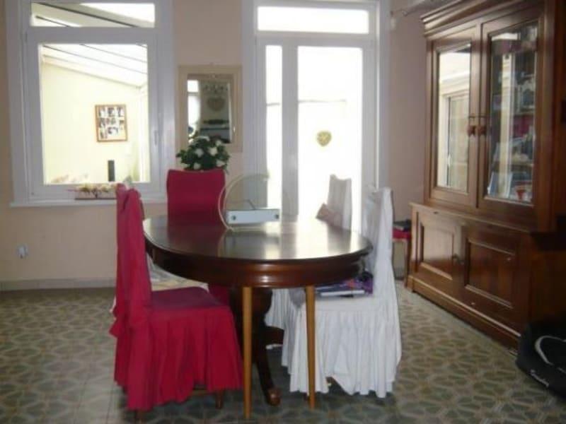 Vente maison / villa Arras 290000€ - Photo 2