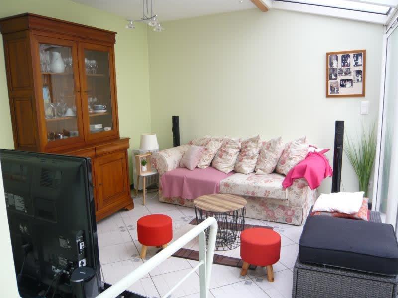 Sale house / villa Arras 290000€ - Picture 3