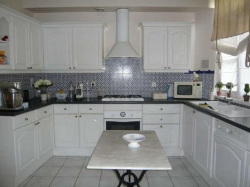 Vente maison / villa Arras 290000€ - Photo 4