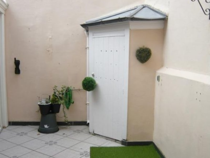 Vente maison / villa Arras 290000€ - Photo 5