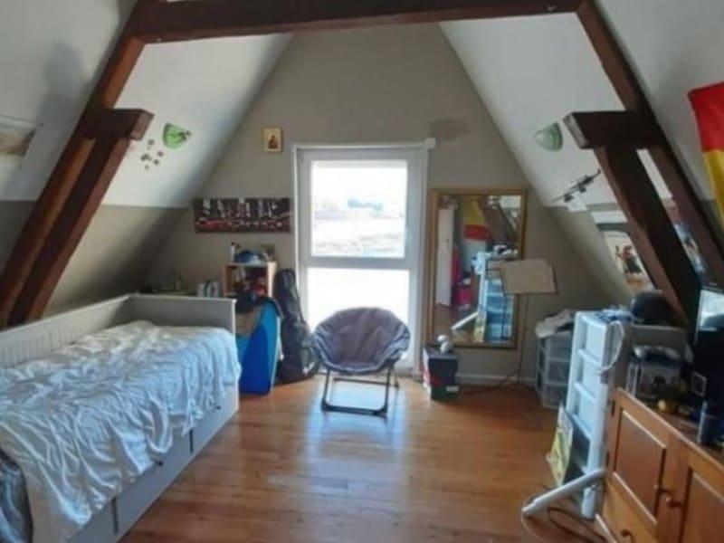Sale house / villa Arras 290000€ - Picture 6