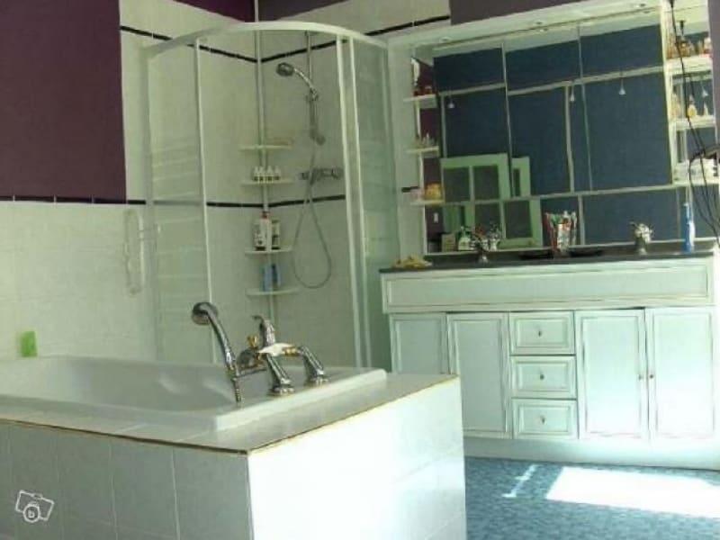Vente maison / villa Arras 290000€ - Photo 7