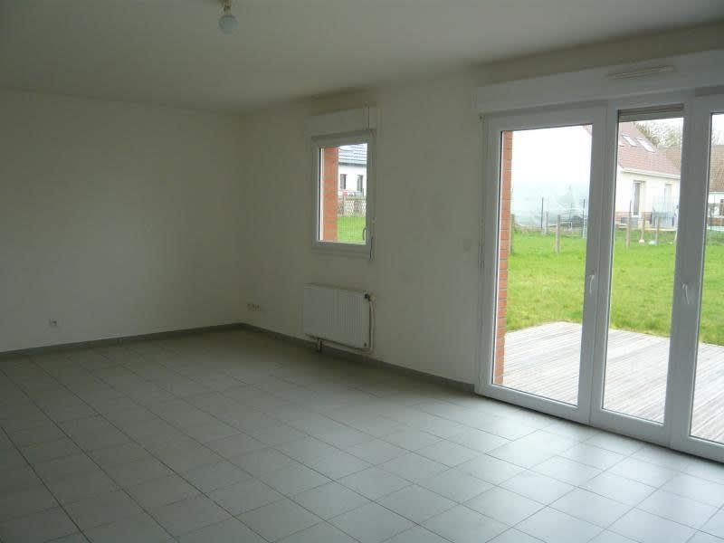 Sale house / villa Arras 194000€ - Picture 3