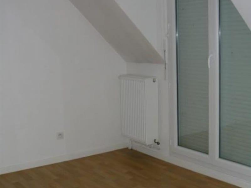 Sale house / villa Arras 194000€ - Picture 7