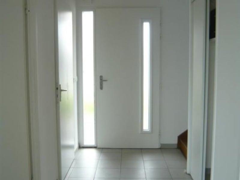 Vente maison / villa Duisans 204000€ - Photo 2