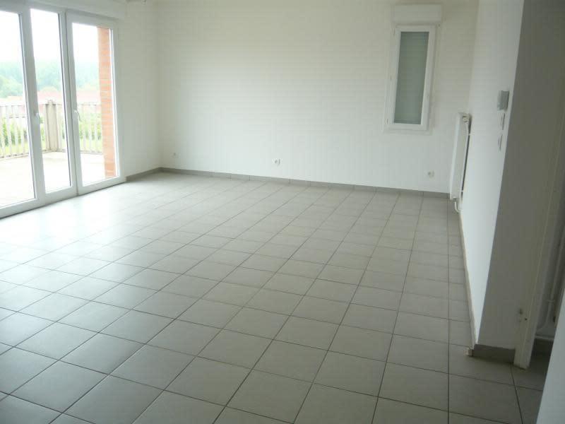 Vente maison / villa Duisans 204000€ - Photo 3