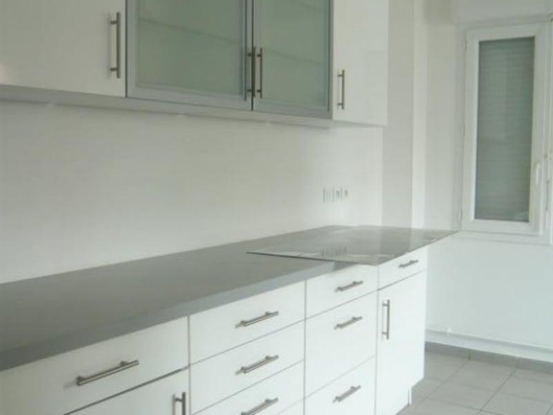 Vente maison / villa Duisans 204000€ - Photo 4