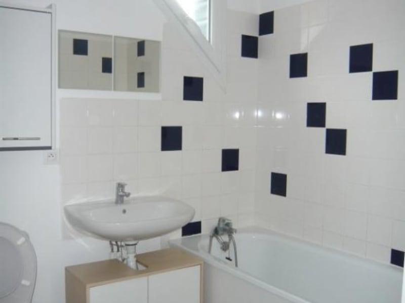 Vente maison / villa Duisans 204000€ - Photo 5