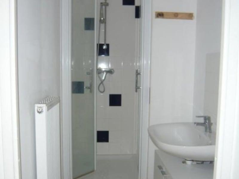 Vente maison / villa Duisans 204000€ - Photo 8