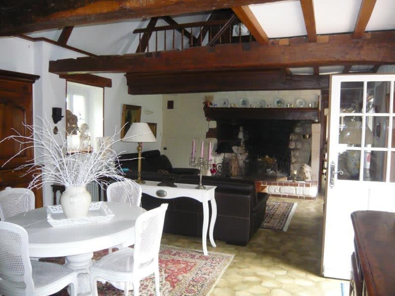 Sale house / villa Arras 440000€ - Picture 3