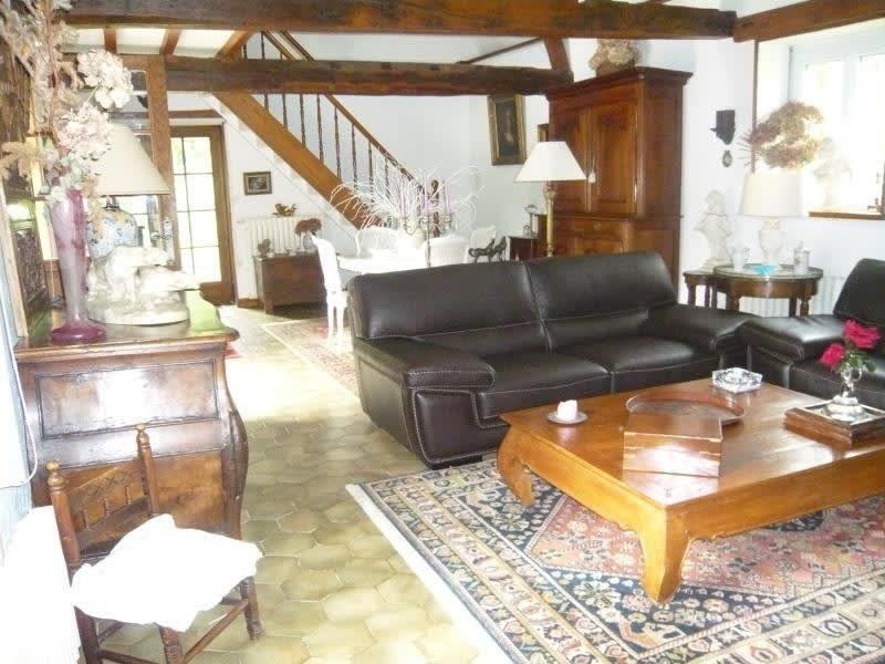 Sale house / villa Arras 440000€ - Picture 4