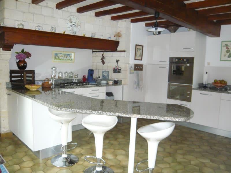 Sale house / villa Arras 440000€ - Picture 6
