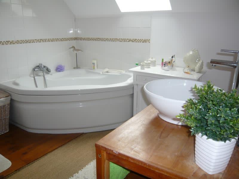 Sale house / villa Arras 440000€ - Picture 8
