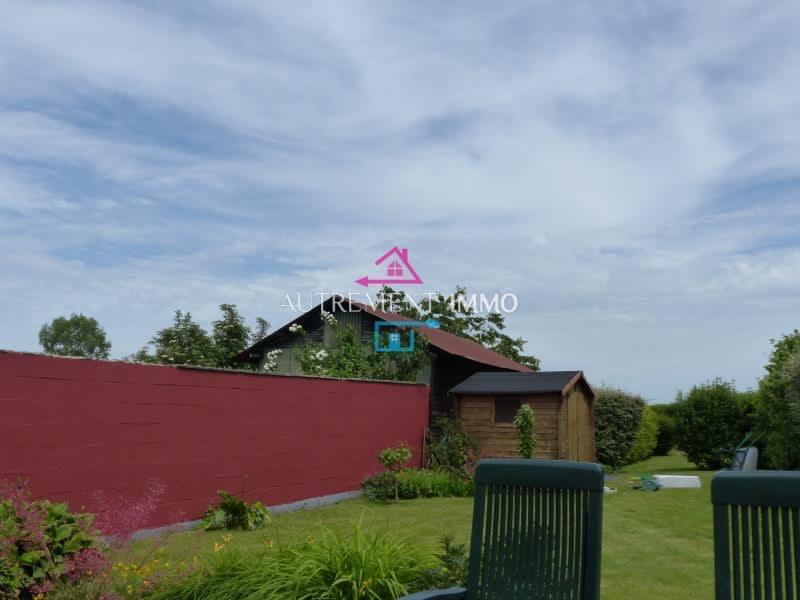 Sale house / villa Wancourt 268000€ - Picture 3
