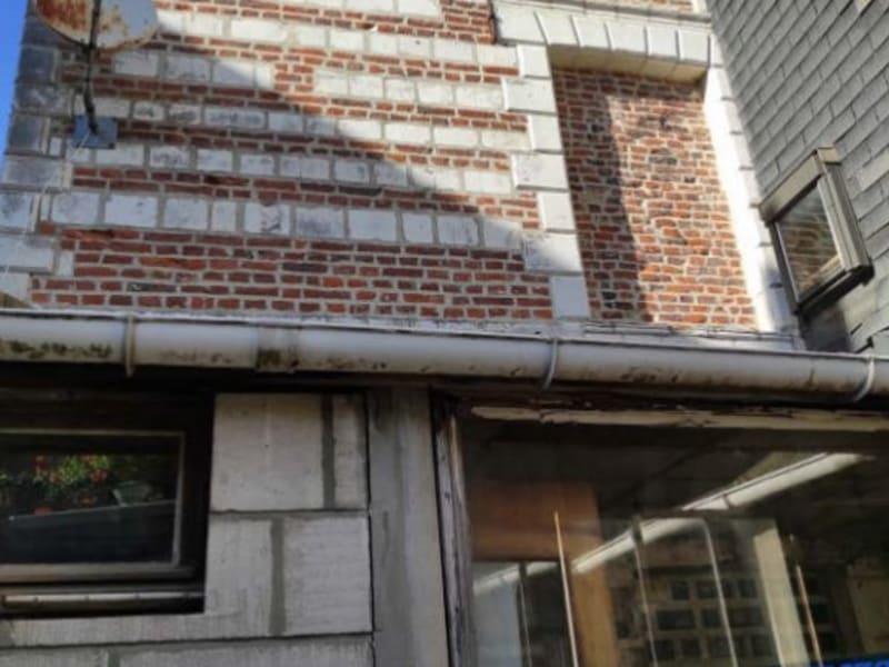 Sale house / villa Arras 222000€ - Picture 5