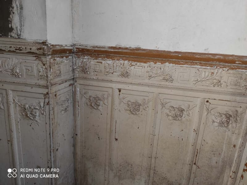 Vente maison / villa Arras 222000€ - Photo 7