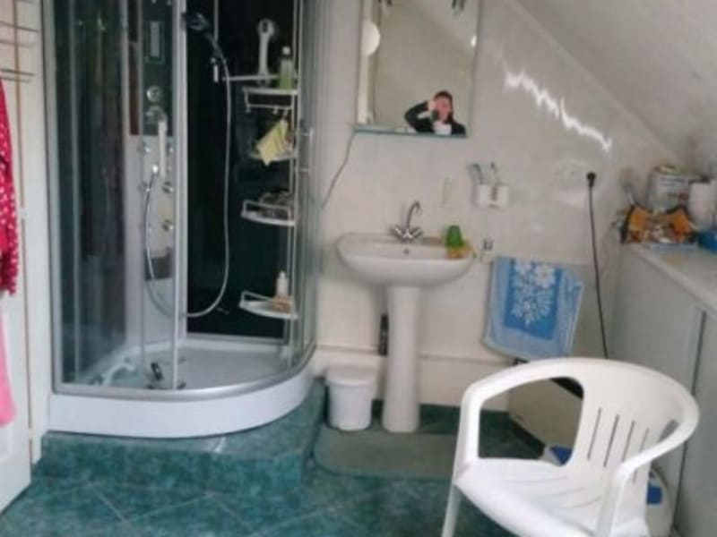 Sale house / villa Arras 381000€ - Picture 6