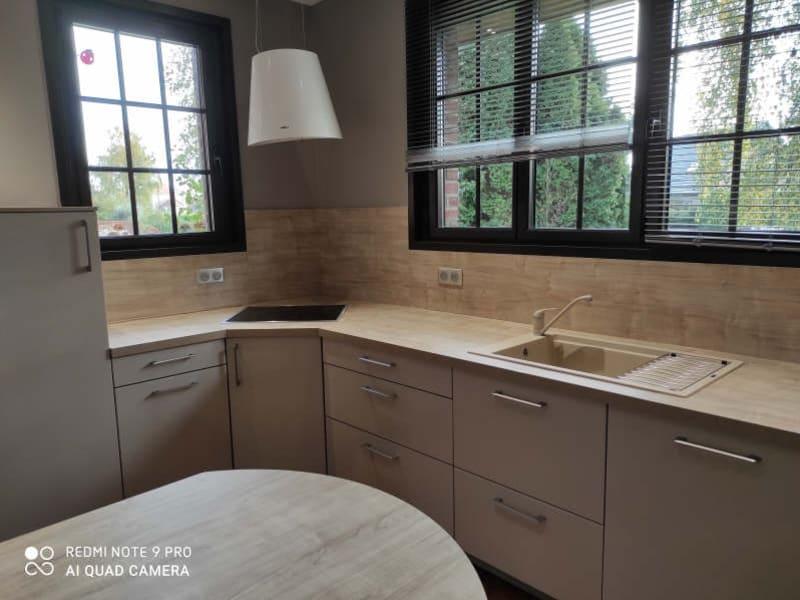 Sale house / villa Monchy le preux 277800€ - Picture 2