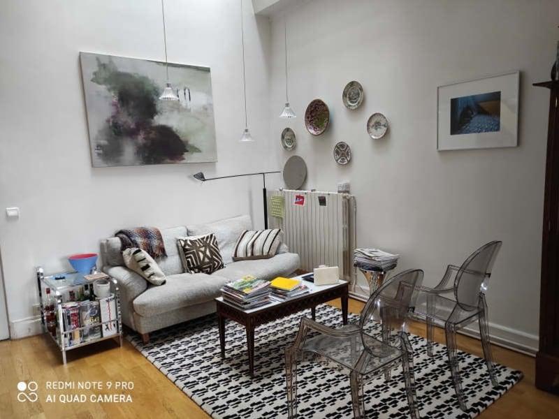 Vente de prestige maison / villa Arras 589000€ - Photo 3