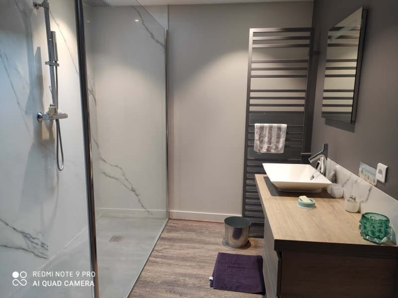 Vente de prestige maison / villa Arras 589000€ - Photo 4