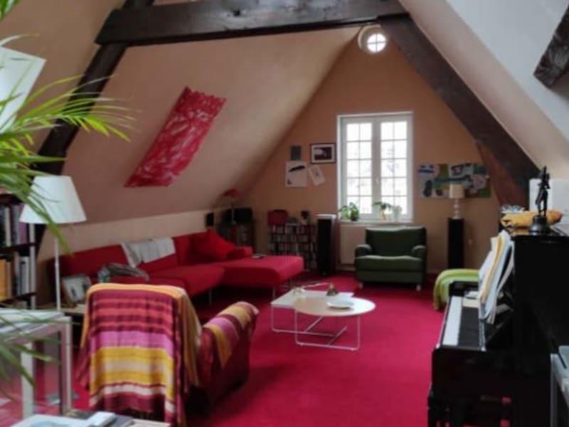 Vente de prestige maison / villa Arras 589000€ - Photo 5