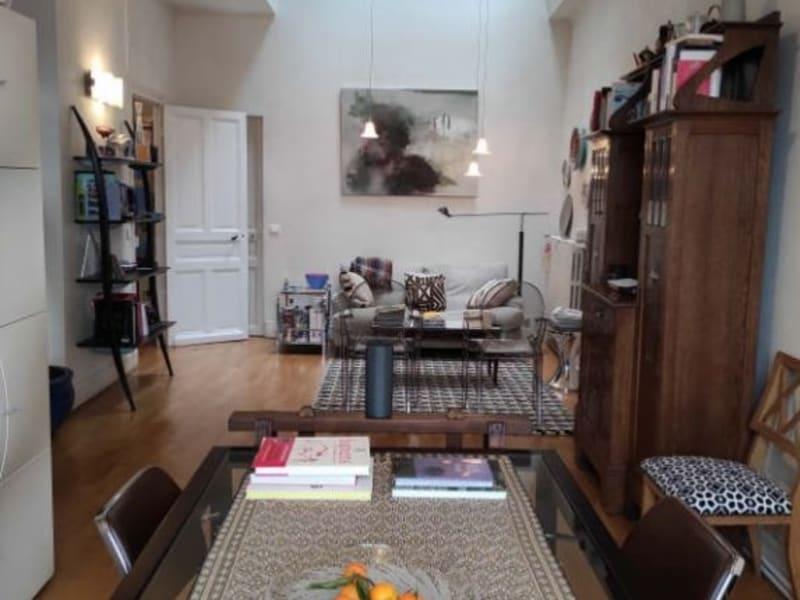 Vente de prestige maison / villa Arras 589000€ - Photo 6