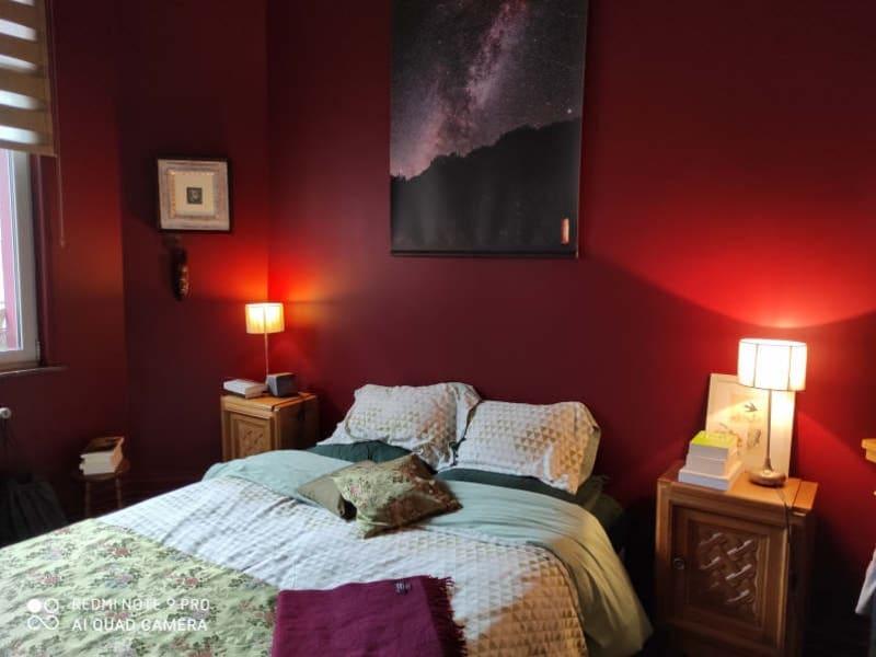Vente de prestige maison / villa Arras 589000€ - Photo 7