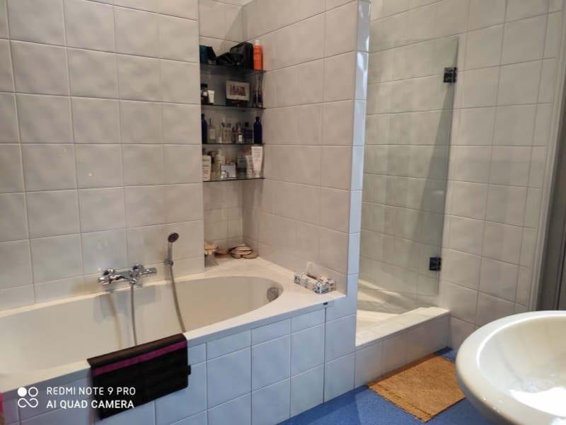 Vente de prestige maison / villa Arras 589000€ - Photo 8