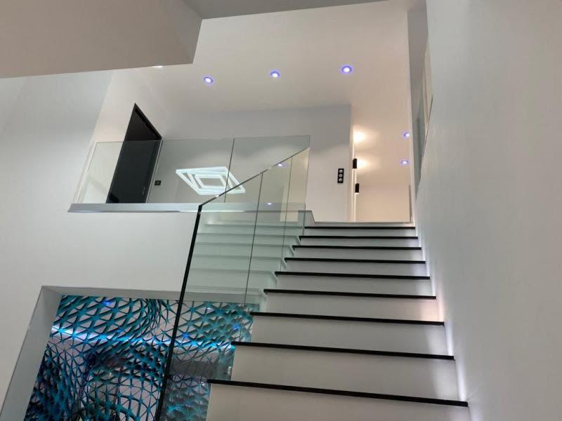 Sale house / villa Arras 780000€ - Picture 5