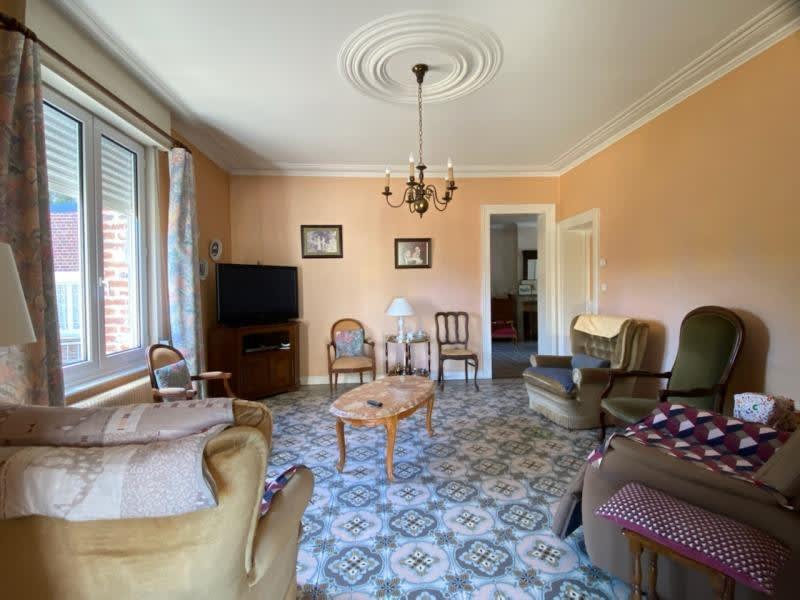 Vente maison / villa Arras 310000€ - Photo 2