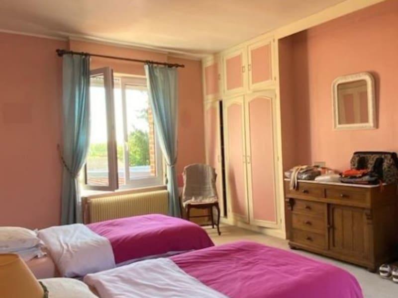 Vente maison / villa Arras 310000€ - Photo 5