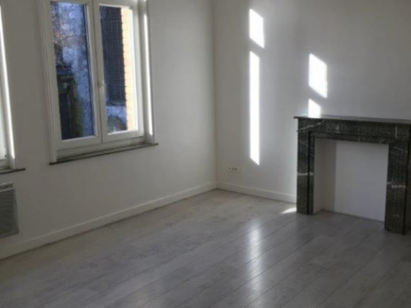Vente immeuble Arras 312 000€ - Photo 7
