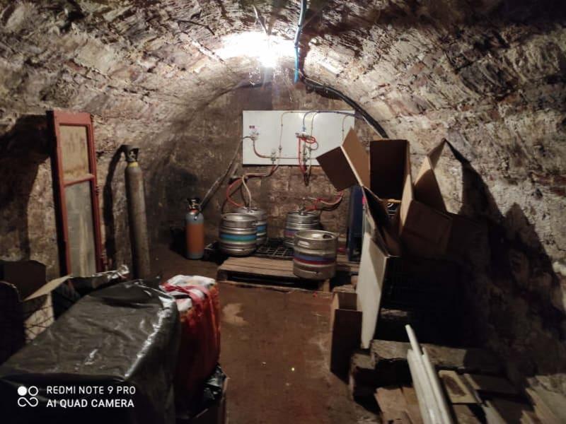 Sale building Arras 235000€ - Picture 7