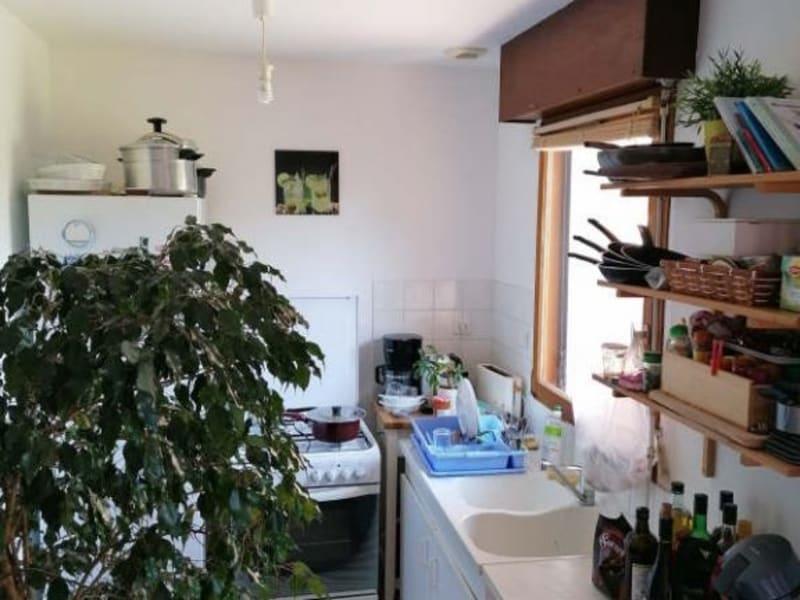 Vente immeuble Arras 210000€ - Photo 4
