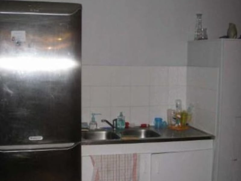 Vente immeuble Achicourt 220 000€ - Photo 7