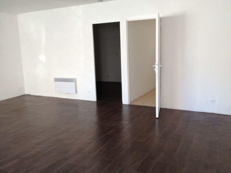 Vente immeuble Arras 386000€ - Photo 5