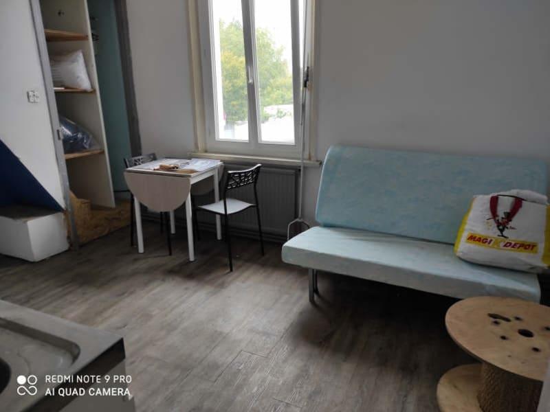 Sale building Achicourt 168000€ - Picture 4