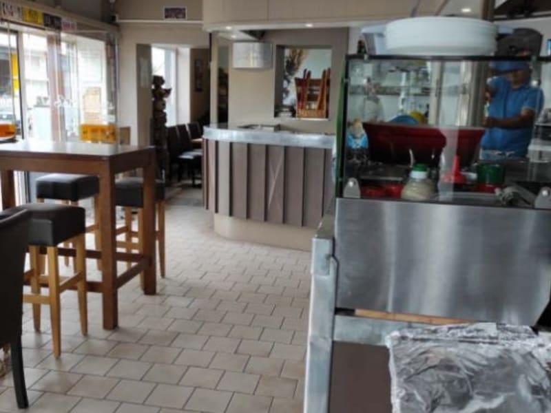 Vente immeuble Achicourt 168000€ - Photo 6