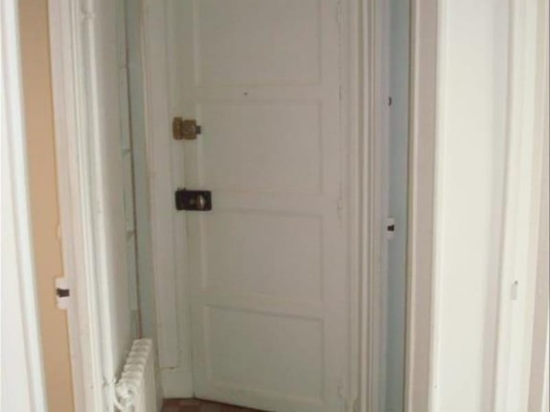 Location appartement Nevers 390€ CC - Photo 4