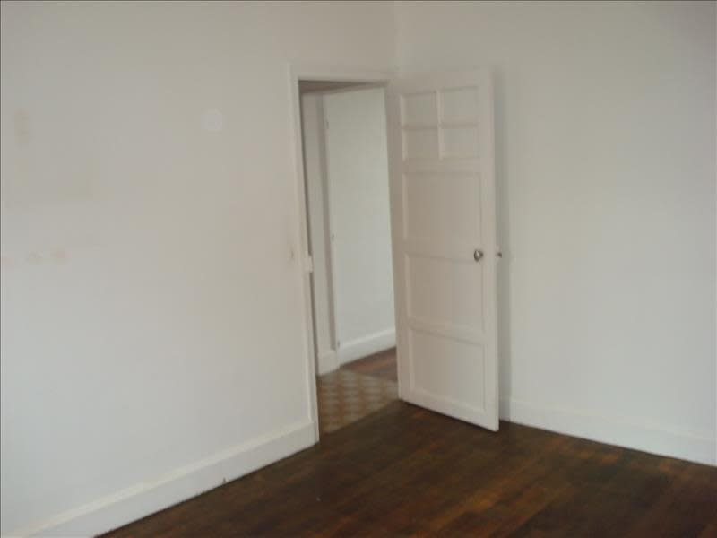 Location appartement Nevers 390€ CC - Photo 6