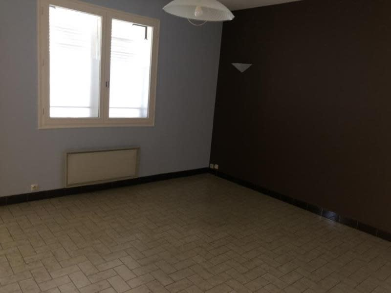 Rental office Guerigny 610€ HC - Picture 3