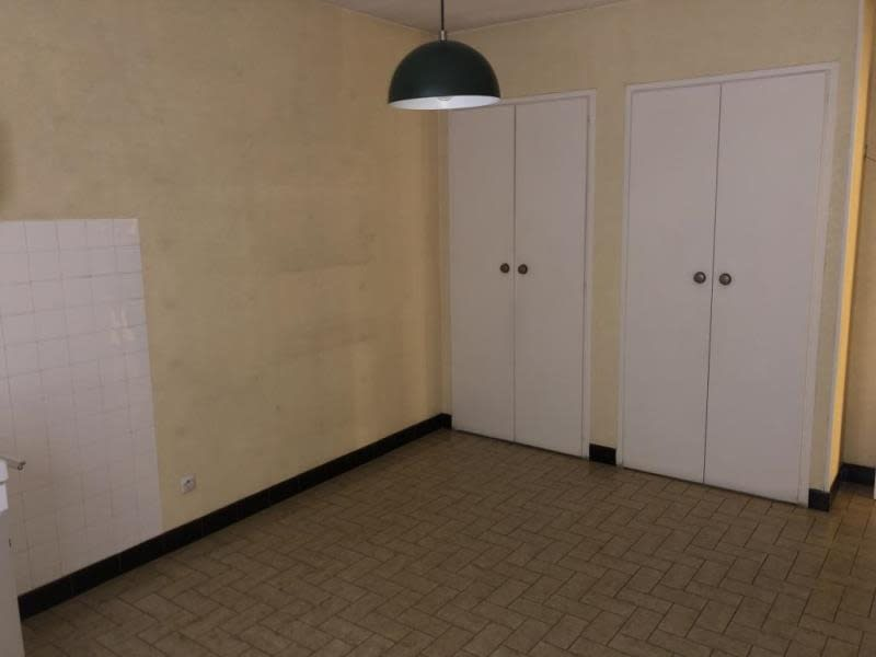 Rental office Guerigny 610€ HC - Picture 4
