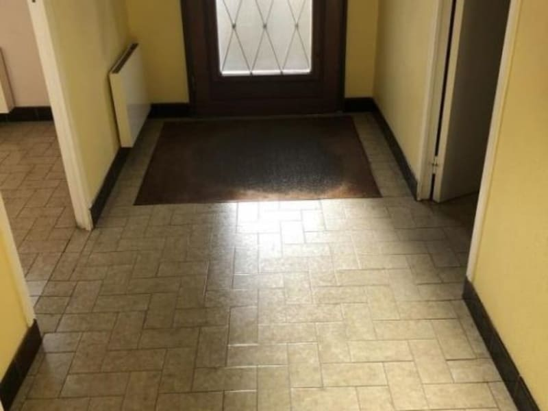 Rental office Guerigny 610€ HC - Picture 7