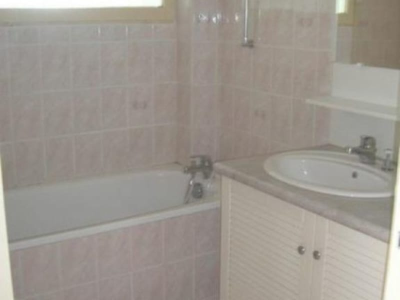 Vente appartement Nevers 50 000€ - Photo 3